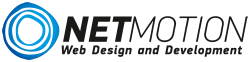 netmotion_logo